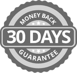 30-day-back-guarantee-icon
