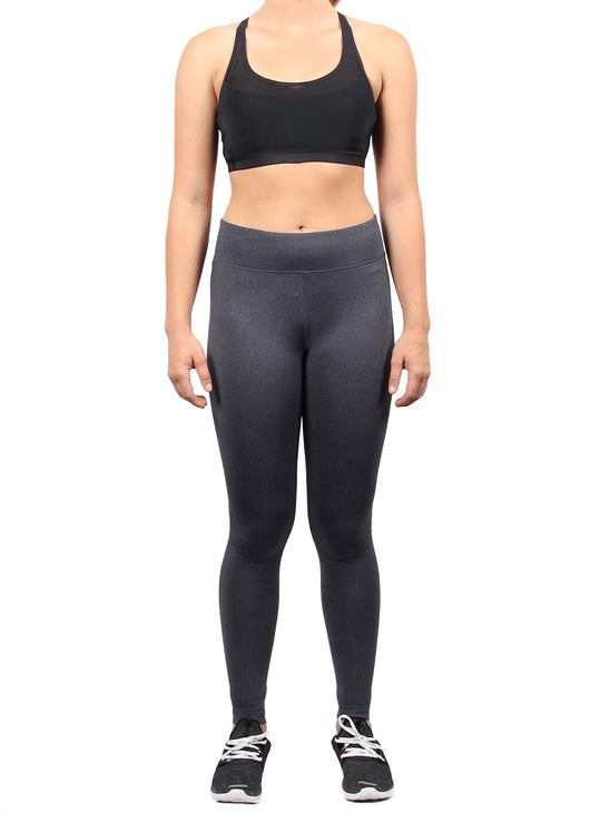 ESSENTIAL WOMEN'S LEGGING