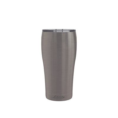 Straight Up - 20oz Tumbler