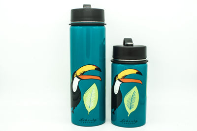 Toucan - Insulated