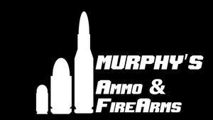 Murphy's Ammo and Firearms