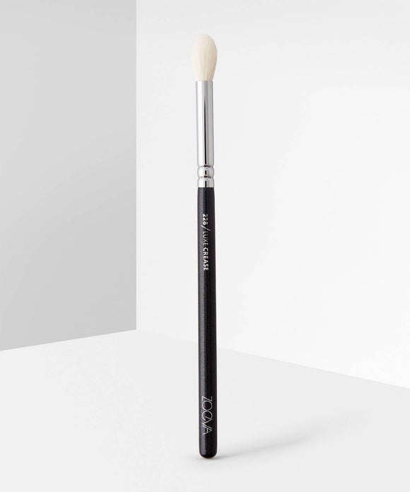 Zoeva Luxe Crease Brush - 228