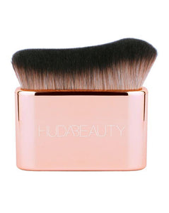 HUDA Beauty N.Y.M.P.H Body Blur and Glow Ecset-Orshy Cosmetics