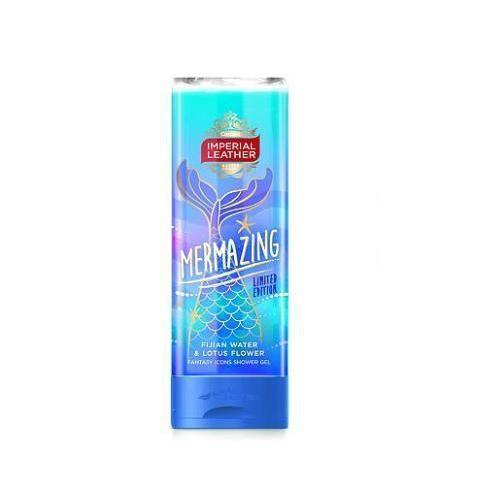 Imperial Leather Fantasy Icons Mermazing Tusfürdő 250ml-Orshy Cosmetics