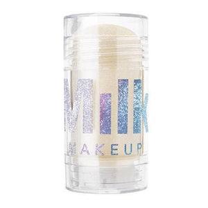 Milk Makeup Glitter Stick-Orshy Cosmetics