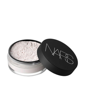 NARS Light Reflecting Loose Transzparens Púder 10g-Orshy Cosmetics