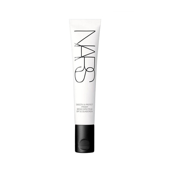 NARS Smooth and Protect SPF 50 Primer 30ml-Orshy Cosmetics