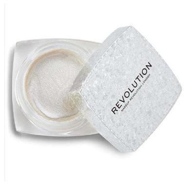Revolution Jewel Collection Jelly Highlighter-Orshy Cosmetics