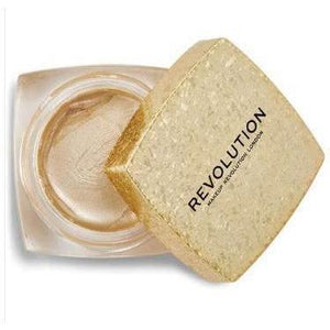 Revolution Jewel Collection Jelly Highlighter-Dazzling-Orshy Cosmetics