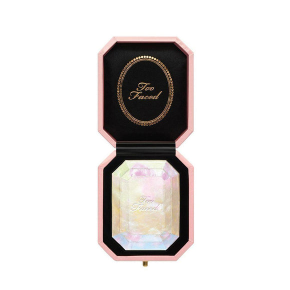 Too Faced Diamond Highlighter-Orshy Cosmetics
