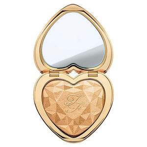 Too Faced Love Lights Prismatic Highlighter-Blinded By The Light-Orshy Cosmetics
