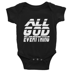 Infant Bodysuit