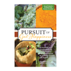 Pursuit of Gut Happiness Book (Digital Book)