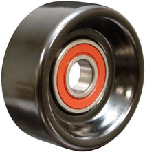 Idler Pulley 76mm 13007
