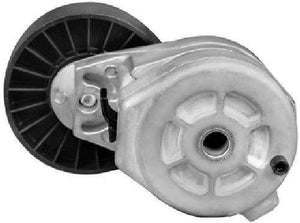 Belt Tensioner 13211