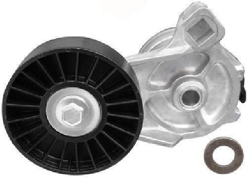 Belt Tensioner 13223