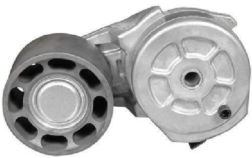 Tensioner, Belt 13423