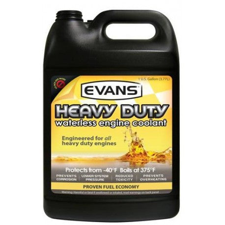HDC Heavy Duty - Jug of 3.78L / 1USG