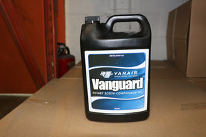Vanair Oil 1 Gallon