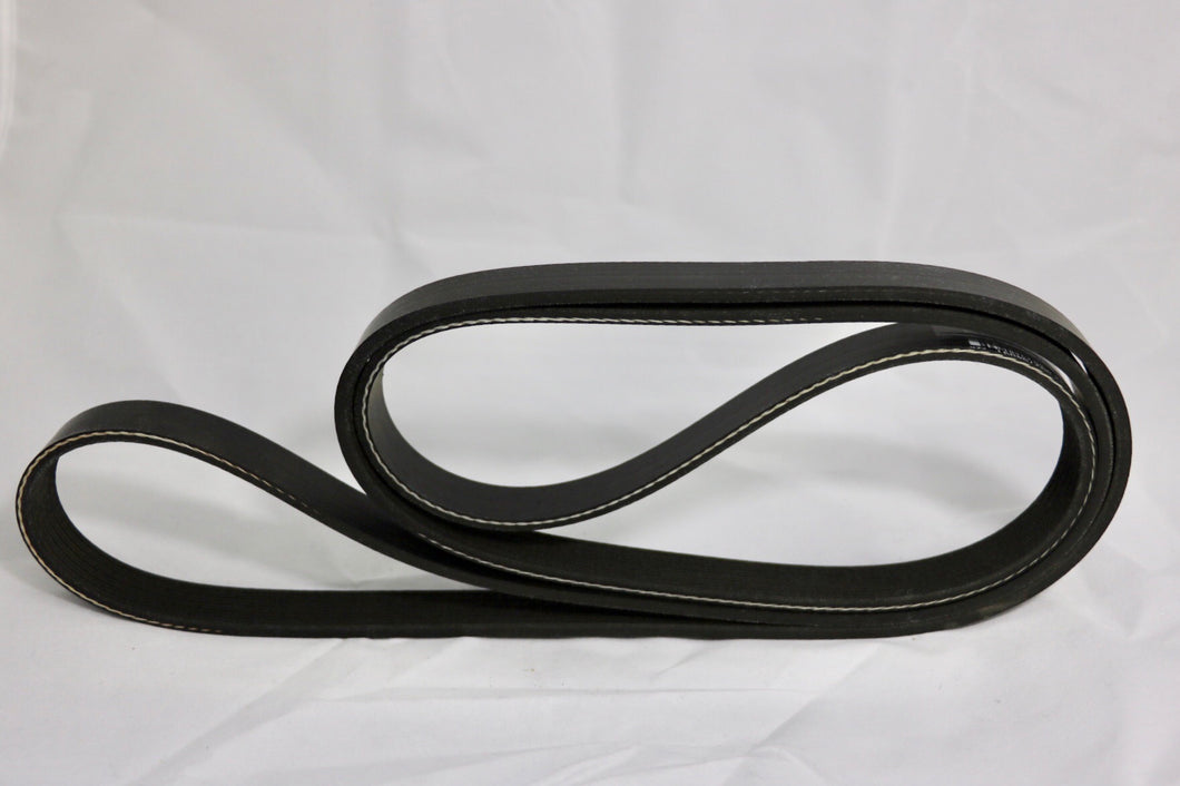 Serpentine Belt 1650293