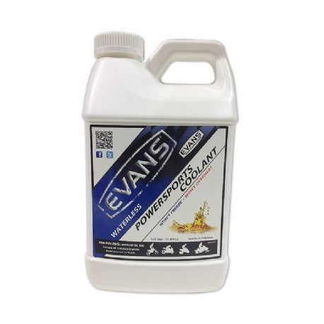 Coolant, Powersport - 1.89L / 64oz