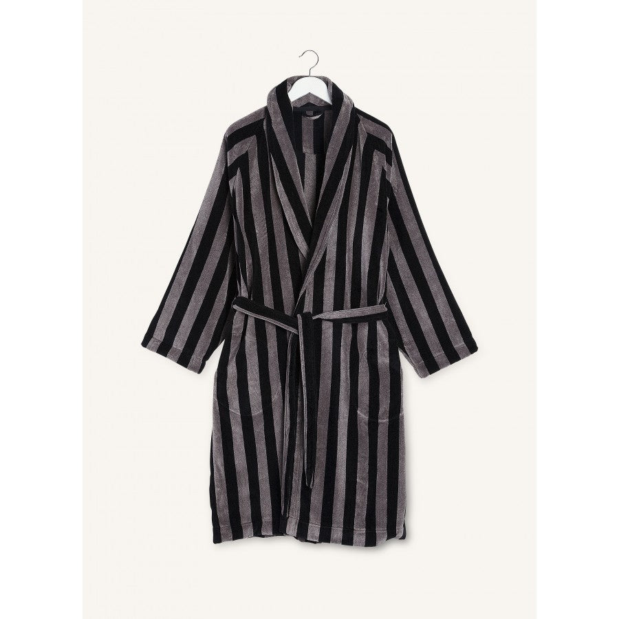 Nimikko Mikko Bathrobe