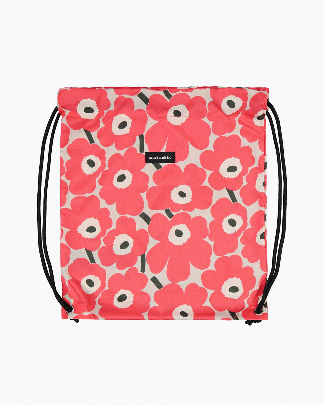Smart Sack Unikko Bag