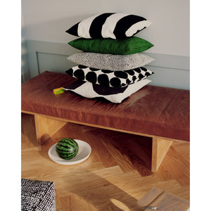 Pienet Kivit Cushion Cover