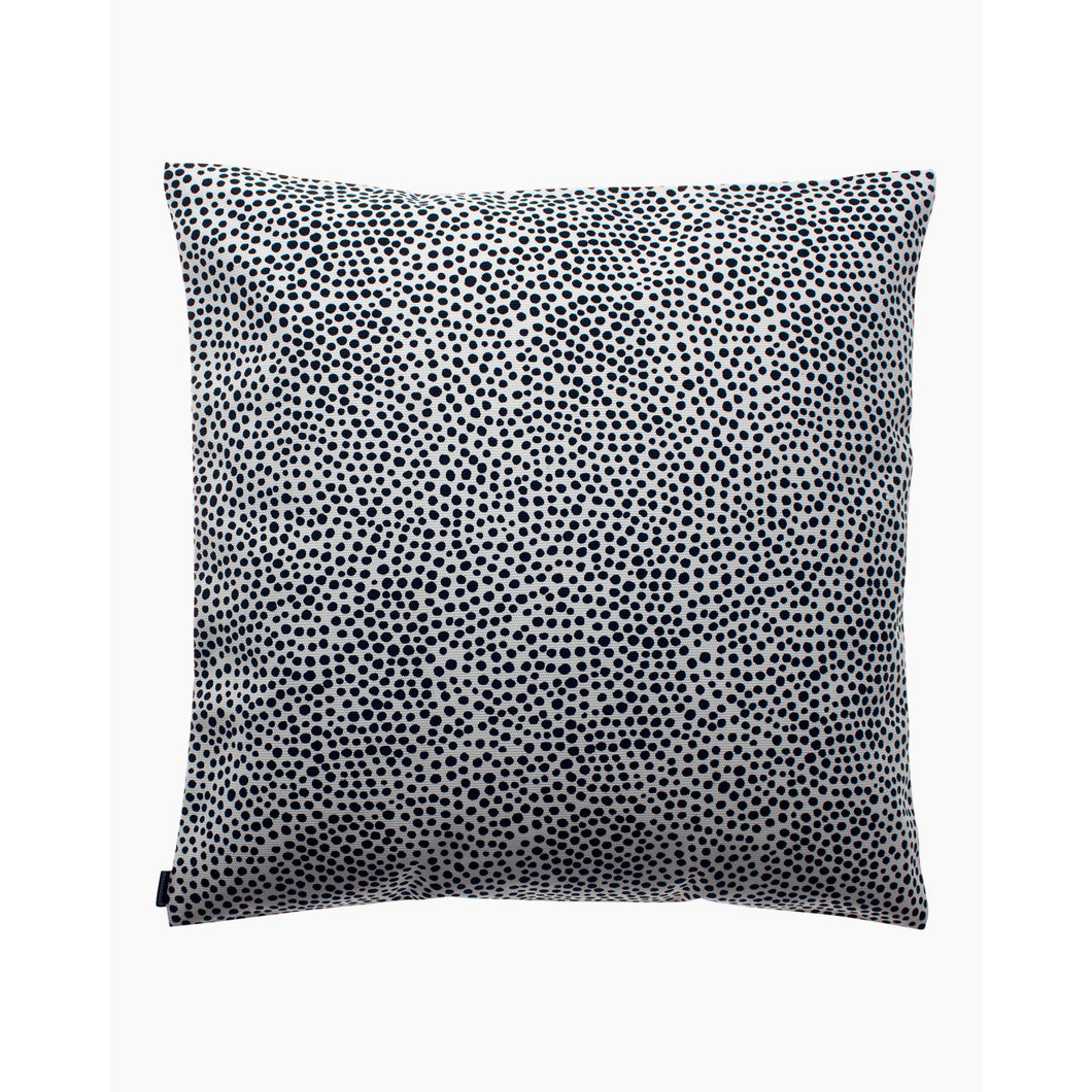 Pirput Parput Cushion Cover