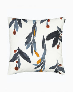 Hyhmä cushion cover