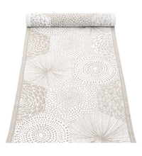 Ruut Table Runner