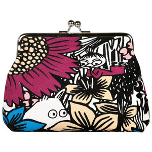 Moomin Emma Dreaming Pouch