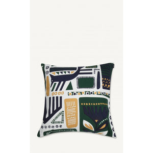 Svaale Cushion Cover