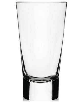 Aarne Highball Glass