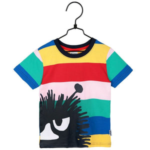 Moomin Hooray T Shirt