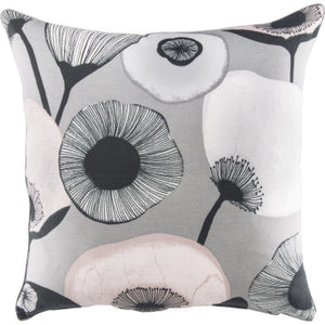 Pastelli Cushion Cover