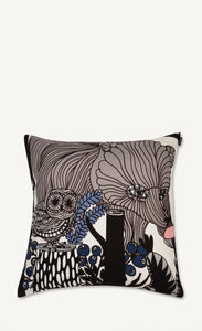 Veljekset Cushion Cover