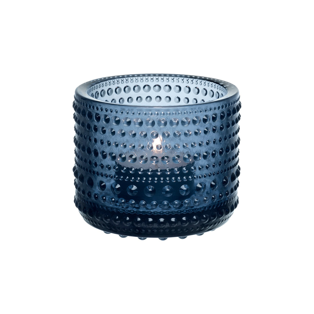 Kastehelmi Tea Light