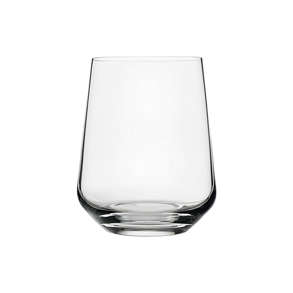 Essence Stemless Wine Glass - Set of Two