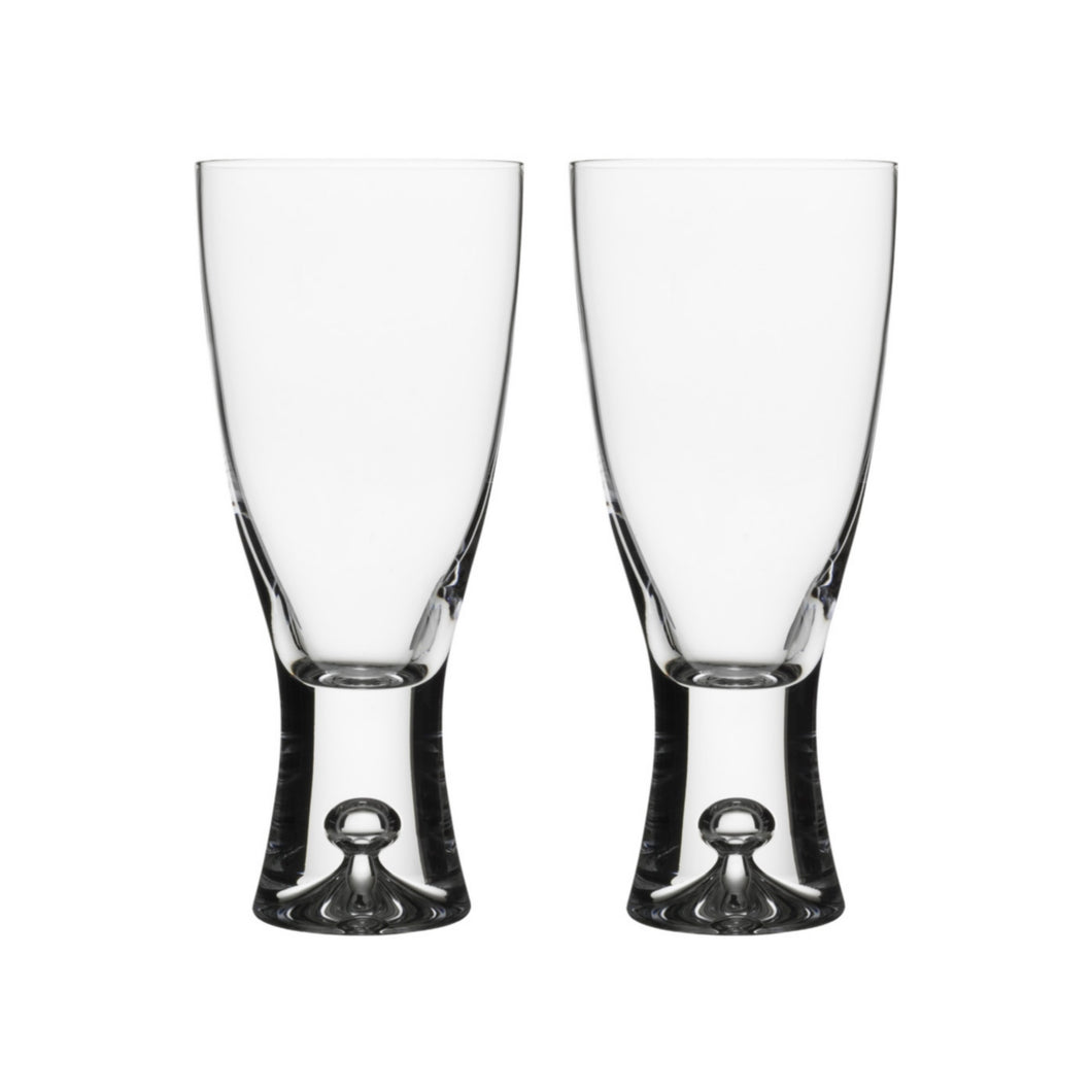 Tapio Goblet - Set of Two