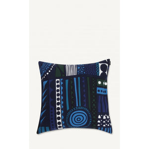 Njalla Cushion Cover