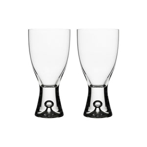 Tapio White Wine - Set of Two