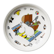 Moomintroll Set For Children