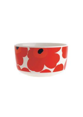 Unikko Cereal Bowl