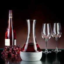 Carafina Cooling Decanter