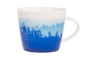 Katri Helena Suomi Collection  Mug