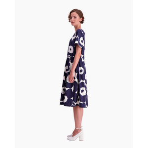 Piiri Unikko Dress