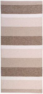 Swedish Block Beige