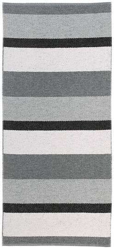Swedish Block Grey
