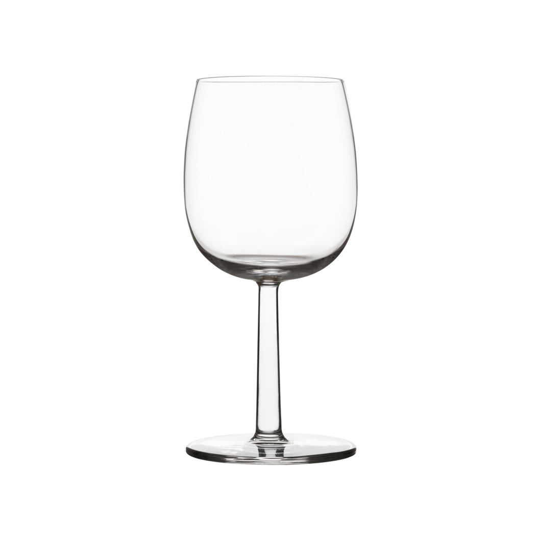 Raami Red Wine Glass